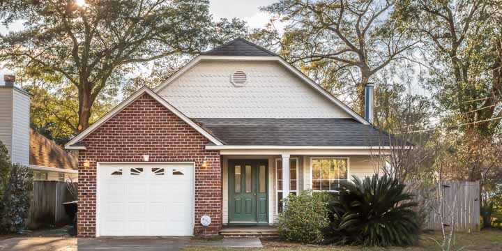 House for sale at 2417 15th Street
