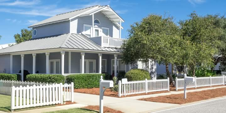 Homes like this for sale in Crystal Beach