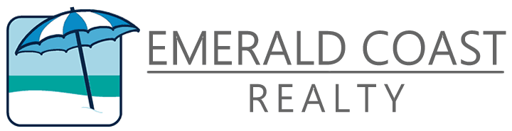 Emerald Coast Realty - Realtors in Pensacola