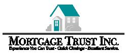 Mortgage Trust