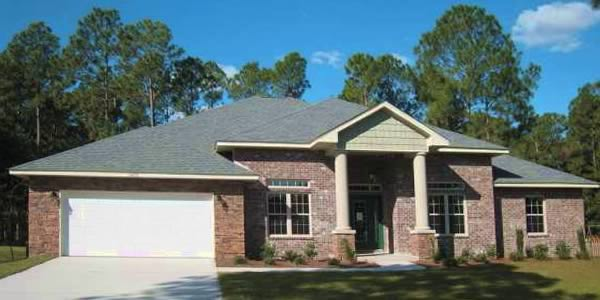 Navarre home that is for sale