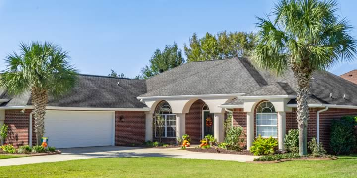 Navarre Fl Real Estate Homes In Navarre For Sale
