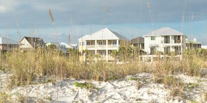 Stupendous Pensacola Beach Homes For Sale Download Free Architecture Designs Embacsunscenecom