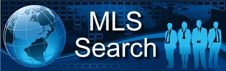 MLS Search Illustration