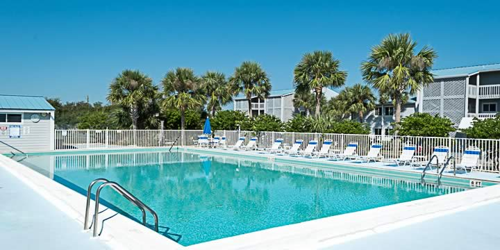 Sundown Condo for sale in Perdido Key FL