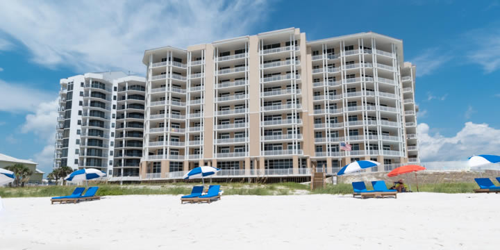 perdido new condos perdido key fl new construction