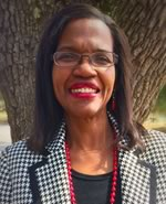 Brigette Brooks Pensacola Realtor