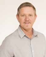 Dave Stout  Pensacola Realtor