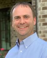 David Erwin Pensacola Realtor