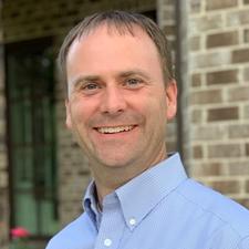 David Erwin, Realtor Pensacola