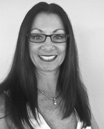 Dawn Marino Pensacola Realtor