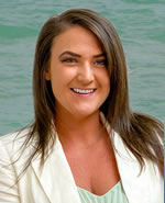 Jessica Strayham Pensacola Realtor