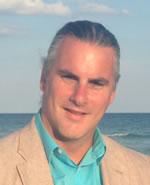 Justin R Nickolas Pensacola Realtor