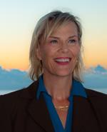 Kim Gibbons Pensacola Realtor Broker