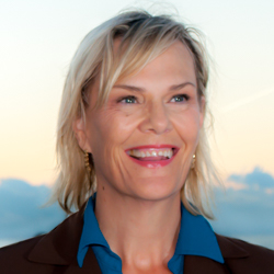 Kim Gibbons, Realtor Pensacola
