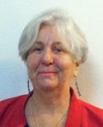 Mary Della Sala Pensacola Realtor