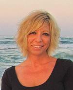 Melinda Feldner Navarre Realtor