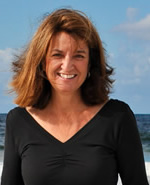 Miriam Rowland Pensacola Realtor