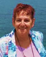 Nancy Bristow Pensacola Realtor