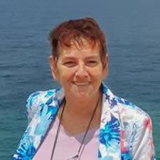 Nancy Bristow Realtor Pensacola