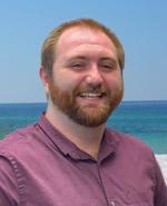 Nick Feldner  Pensacola Realtor