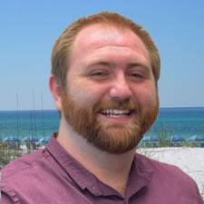 Nick Feldner, Realtor in Pensacola and Navarre FL