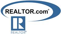 Member Association of Realtors