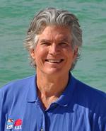 William Gibbons Pensacola Realtor