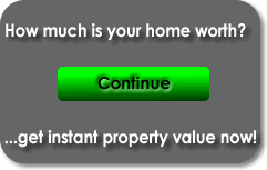 home prices and valuation report